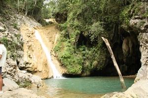 Cuba Cheval Borddumonde Trinidad